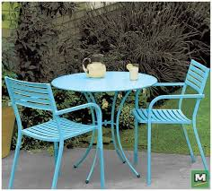 magnificent menards patio chairs interesting 208 best outdoor oasis