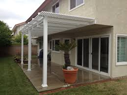 solid wood patio covers. Best Vinyl Patio Covers Thediapercake Home Trend Wood Boise Outdoor Unlimited Meridian Id Idaho Full Solid