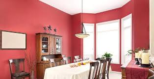what type of paint to use on interior walls interior wall painting ideas room wall design