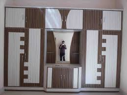 cupboard furniture design. Furniture Wadrop Bedroom Cupboard Designs 2017 Latest Design By Artetic Foremost On With Looking T