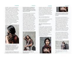 Fashion Design Competitions Uk Helena Bajaj Larsen