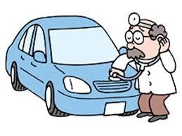 Kết quả hình ảnh cho Bảo dưỡng xe