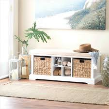 hall entryway furniture. medium size of bench:entryway bench with coat rack and shoe storage white entryway hall furniture w