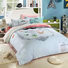 trendy bedding luxury bedding duvet covers luxury bedroom comforter sets bedding sets queen luxury bedding clearance blue luxury bedding bedding
