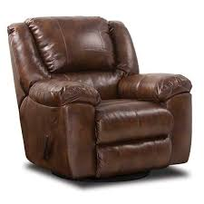 brilliant leather recliners use at home and in the office for maximum office recliners a36 office