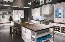 Modern Kitchen Cabinets In NYC Extraordinary Modern Kitchen Cabinets Nyc