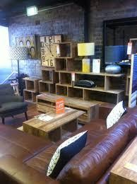 oz furniture design. OZ Design Furniture Oz I