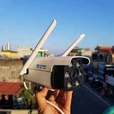 Máy ghi âm Sony ICD- UX570F 4G