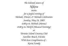 Collections Of Wording Templates Wordings For Wedding Invitation