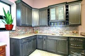 yellow cabinets kitchen light grey kitchen cabinets light grey cabinets kitchen cabinet grey kitchen cupboard doors