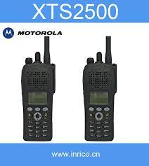 motorola 800 mhz radio. most powerful walkie talkie handheld vhf portable radio xts2500 - buy talkie,vhf radio,handheld radios product on alibaba.com motorola 800 mhz 8