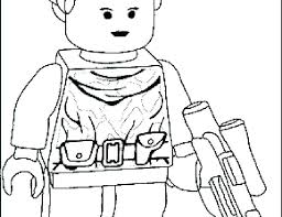 Yoda Coloring Coloring Coloring Pages Amazing Page Star Wars The