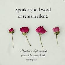 Short Beautiful Hadith Quotes Best of Prophet Muhammad PBUH Quotes 24 Visually Beautiful Quotes