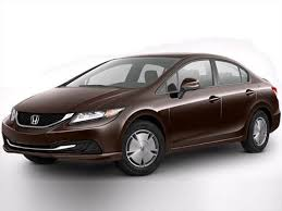 honda civic sedan 2014. Wonderful Civic 2014 Honda Civic On Honda Civic Sedan U