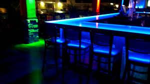 lighting for bars. lighting for bars