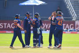 India vs Sri Lanka Live Score Live ...