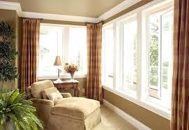 vinyl window curtains casement window curtains casement and awning vinyl windows therm o windows black and vinyl window curtains