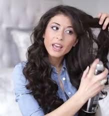 Společenské účesy Vlasy Incz