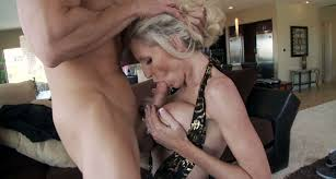 Mature francaise emma free porn movie watch online and download on.