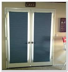 door panel curtains french door curtains blackout remarkable french doors plus shades for french doors in door panel
