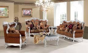 Queen Anne Living Room Furniture Living Room Furniture Collections Coastal Living Collection