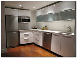The Benefits Of Having Modern Kitchen Cabinets Home And Do It