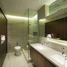 Elegant Small Master Bathroom Remodel Ideas Small Master Bathroom Small Master Bathroom Designs