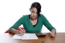 Особенности учёта внереализационных доходов и расходов Внереализационные доходы и расходы в налоговом учёте