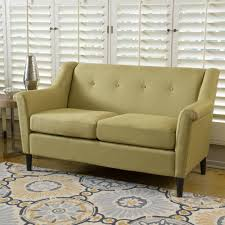 Modern Furniture For Living Room Living Room Enjoy The Stylish Modern Loveseat For Living Room