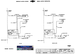 1956 chevy heater wiring diagram asus 1957 Bel Air Wiring Diagram Chevy Fuse Box