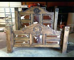 Western Furniture Stores In Okc Ok Depot Leather Texas
