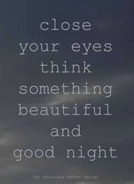 Good Night Beauty Quotes Best of Pin By Alternative Business Marketing Solutions On Out Of Office