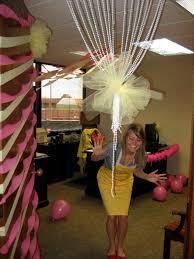office birthday decorations. splendid office ideas th birthday work celebration modern office: full size decorations