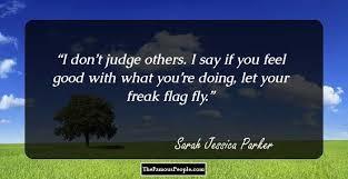 Stewardship Quotes 100 Inspiring Quotes By Ellen G White 60