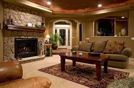 basement remodeling ideas photos.  Photos Stunning Basement Remodeling Inspiration With Fireplace Ideas Photos