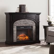 infrared electric fireplaces part 48 default name