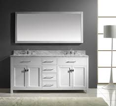 Vanity : Costco Double Vanity 60 Inch Double Sink Vanity Top 72 ...