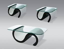 glassmirror4