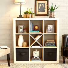 shelves marvellous wall mounted cube storage shelf within size bookcase ikea toy cubes bookshelf closet door