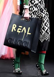 gucci bags 2016. gucci bags 2016