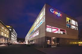 google office in switzerland. Epa06052394 (FILE) - The Google Building In Zurich, Switzerland, 15 December 2014 Office Switzerland