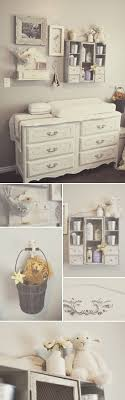 Shabby Chic Bedroom Accessories 17 Best Ideas About Shabby Chic Wall Decor On Pinterest Shabby
