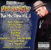 Hoo-Bangin': The Mix Tape, Vol. 1