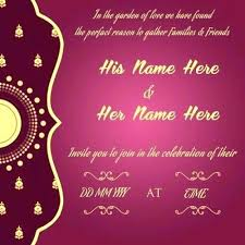 create free invitations online to print create and print invitations free create invitations online to