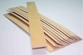 Класическа подматрачна рамка, изработена от букова дървесина, гарантираща. Lameli