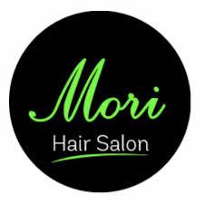 <b>MORI HAIR</b> SALON - Home   Facebook