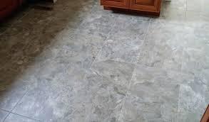 armstrong alterna mesa stone gray vinyl flooring