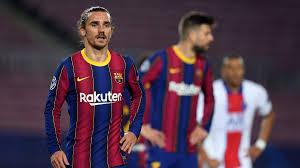 Dónde ver hoy Barcelona-Cádiz - LaLiga 2021 - Eurosport