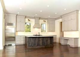 cabinet crown molding home depot kitchen cabinets moulding kitchen cabinet crown molding home depot home ideas