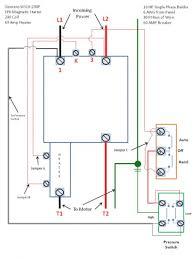 230v 3 phase wiring car wiring diagram download cancross co 3 Phase Power Wiring Diagram wiring diagram for 230v single phase motor the wiring diagram with 230v 3 phase wiring 230v 3 phase motor wiring diagram wirdig readingrat net within 3 phase power distribution wiring diagrams